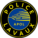 Police Lavaux